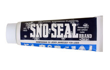 SNO-Seal Schuhpflege Wax Tube